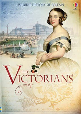 British History:Victorians