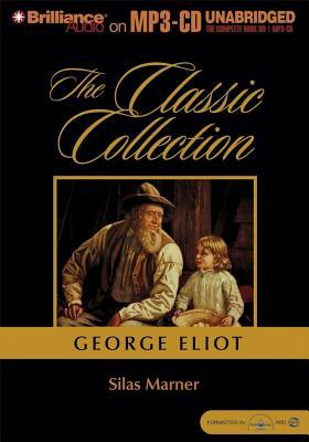 timeless moral lessons learned in silas marner by george eliot \\ home \ silas marner: points to ponder george eliot famously expressed disdain for silly novels by lady novelists, by which she meant novels that were less high-brow than those she wrote.