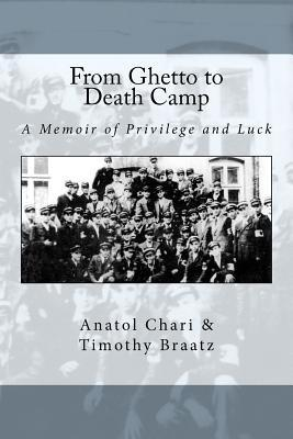 from-ghetto-to-death-camp-a-memoir-of-privilege-and-luck