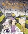 The Witch's Children Go To School by Ursula Jones