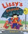 Lissy's Friends