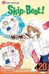 Skip Beat!, Vol. 20 by Yoshiki Nakamura