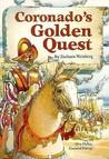Coronado's Golden Quest (Stories of America)