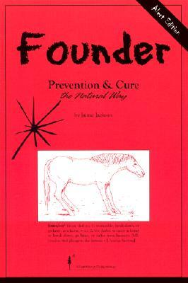 Founder: Prevention & Cure the Natural Way