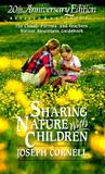 Sharing Nature with Children by Joseph Bharat Cornell