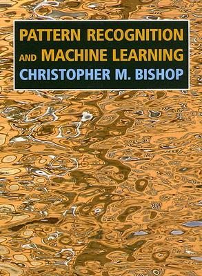 Ebook] download pattern recognition and machine learning.