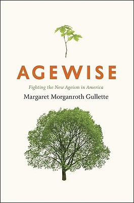 agewise-fighting-the-new-ageism-in-america
