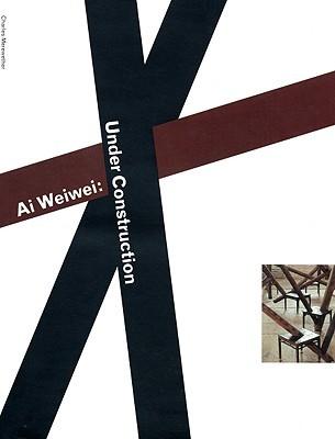 AI Weiwei: Under Construction