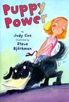 Puppy Power