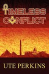 Timeless Conflict