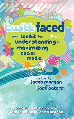 Twittfaced by Jacob Morgan