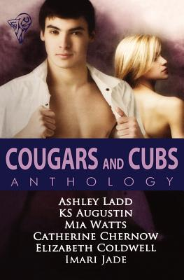 Cougar fling review