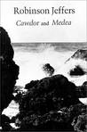 Cawdor & Medea