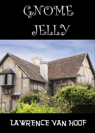 gnome-jelly