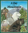 A Day on the Mountain