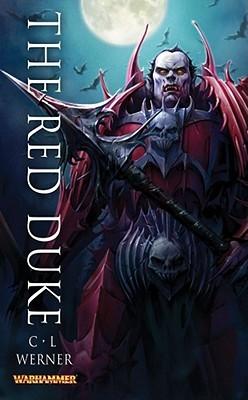 The Red Duke