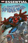 Essential Amazing Spider-Man, Vol. 9