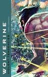 Wolverine by Marc Cerasini