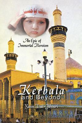kerbala-and-beyond-an-epic-of-immortal-heroism