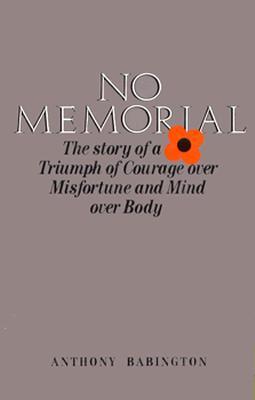 No Memorial