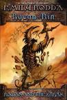 Rowan and the Zebak (Rowan of Rin, #4)