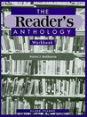 The Reader's Anthology