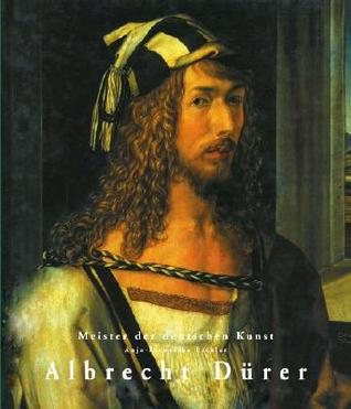 Download Albrecht Durer: 1471-1528 Epub