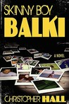 Skinny Boy Balki