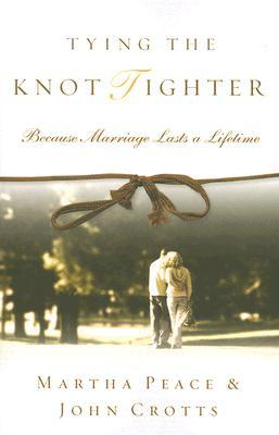tying-the-knot-tighter-because-marriage-lasts-a-lifetime