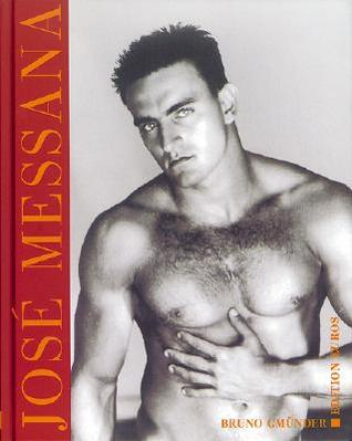 Jose Messana by José Messana
