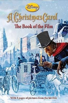 A Christmas Carol: The Book of the Film