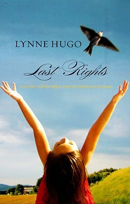 Download Epub Last Rights: The Unspoken Years