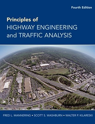 Traffic Engineering Handbook Pdf