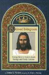 Beloved Bridegroom