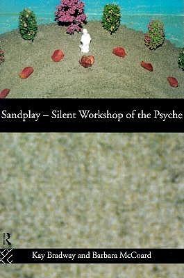 Sandplay by Kay Bradway