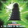 The Curse Of The Daleks (Doctor Who: The Stage Plays, #3)