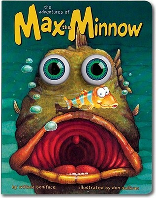 max-the-minnow-eyeball-animation