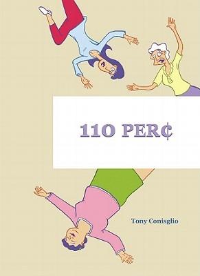 110 Perc