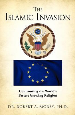 Islam pdf buku dihujat