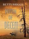 Depth of Deceit by Betty C. Briggs