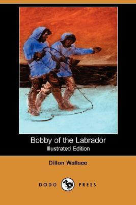 Bobby of the Labrador