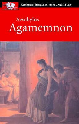 an analysis of the character of agamemnon the oresteia Summary and analysis of agamemnon, a play by aeschylus in the agamemnon aeschylus wished to exhibit to us the sudden downfall from the very summit of prosperity and renown to the abyss of ruin.