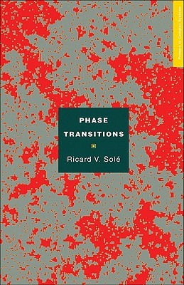 PDF Download Phase Transitions