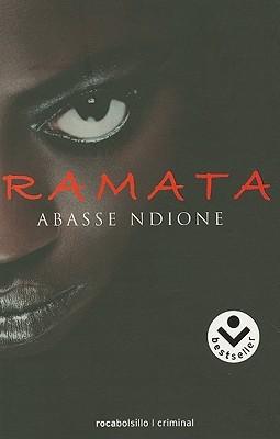 Ramata = Ramata