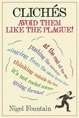 clichs-avoid-them-like-the-plague