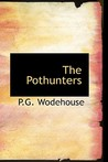 The Pothunters (School stories #1)
