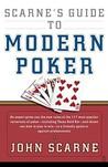 Scarne's Guide to Modern Poker