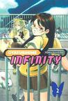 Oyayubihime Infinity: Volume 2