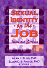 Sexual Identity on the Job