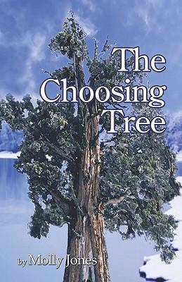 the-choosing-tree